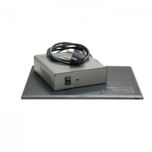 Hyb-RFD-002 RF deactovator