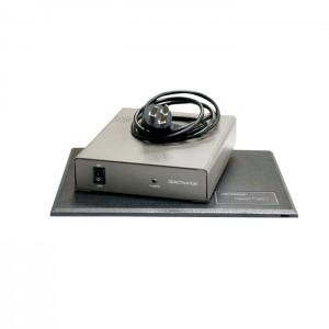 Hyb-RFD-001 RF deactivator