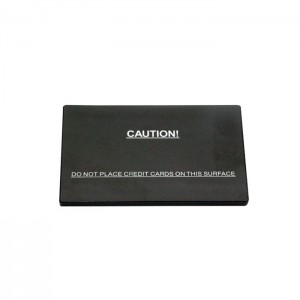 Hyb-AMD-001  AM deactivator