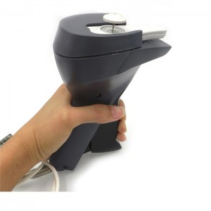 Hyb-DTR-001 Super tag detacher