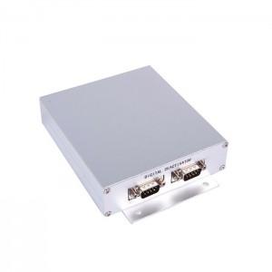Hyb-RFD-005 RF deactivator