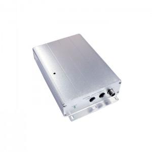 Hyb-RFD-006 RF deactivator